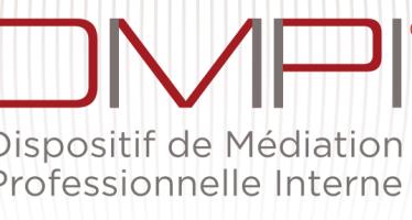 Présentation du DMPI à l'Hôtel de l'Industrie