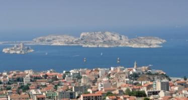 Réunion des médiateurs professionnels à Marseille
