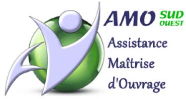 AMO Sud Ouest et Médiation Professionnelle