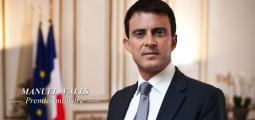 Gouvernement Valls : la médiation toujours en marge ?