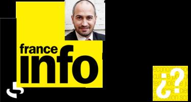 France info, Tout comprendre : la résolution de conflit