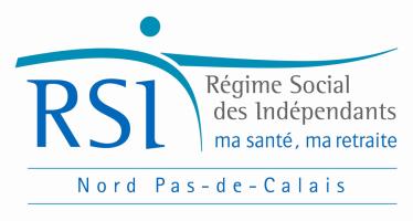 Les conseillers en protection sociale du RSI, complémentaires aux médiateurs professionnels ?