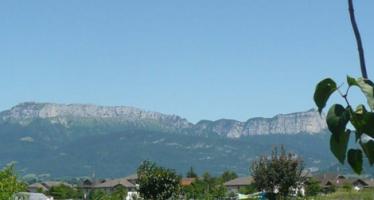 Réunion des médiateurs professionnels de l'Arc Alpin