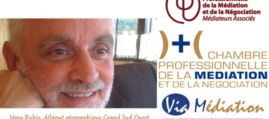 Espoirs de la médiation 2013 : Sicoval, Communauté d'agglomération de Toulouse poursuit son action