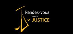 Le ministère de la justice canadien organise des présentations de la médiation.