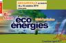 6ème Salon éco-énergie de Midi Pyrénées