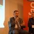 Forum de la médiation professionnelle à Bordeaux le 22 septembre 2014