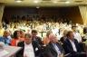 Le forum de la médiation professionnelle à Bordeaux