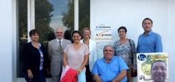 Les médiateurs professionnels déploient leurs activités à Pau.