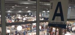 Préventica Nantes : RPS, QVT ou médiation professionnelle