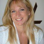 Agnes Tavel