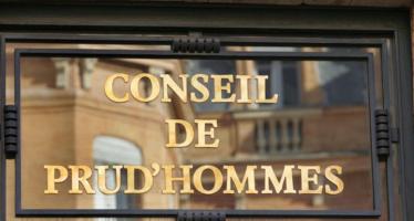 Le conseil de prud'hommes chemine vers le droit à la médiation