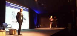 Symposium de la médiation professionnelle : la légèreté de Prévert