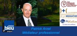 La médiation et la résolution des situations d'incivilités