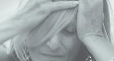 Sourde aux maux, autobio. de Martine Cygnelle