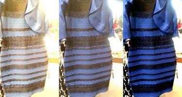 La couleur de la robe et le médiateur professionnel