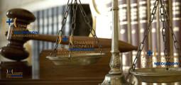 La médiation professionnelle et la fin du monopole du droit pour régler les différends