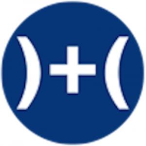 Logo de la CPMN