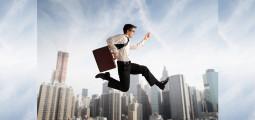 La médiation inter-entreprise : un enjeu humain et économique.