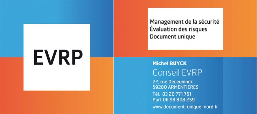 EVRP et ViaMédiation : système de management à la sécurité