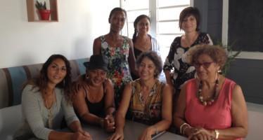 Médiation professionnelle : Ça bouge en Martinique…..