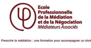 Comment prescrire la médiation ?