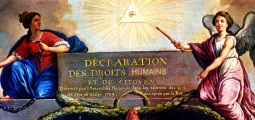 Des droits de l'Homme aux droits humains ?