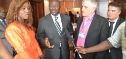 La médiation professionnelle arrive en Afrique