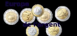 La démocratie en Europe, la crise économique en Grèce et le regard médiateur