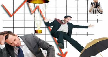 Management de crise … Management en crise ?