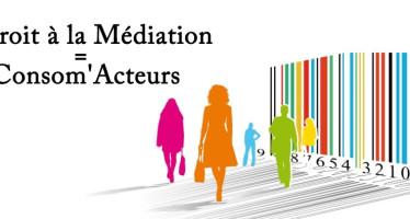 Avancées du droit à la médiation dans le champ consumériste