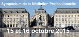 Bordeaux, capitale française du règlement des différends