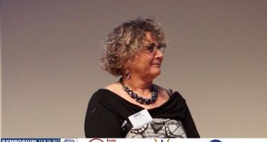 Symposium 2015 : les organisations de la médiation professionnelle
