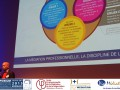 Symposium 2015 : Synthèse des ateliers pour l'action des médiateurs professionnels