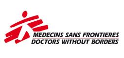 Médecin Sans Frontière et la Médiation Professionnelle