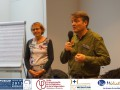 Symposium 2015 : Pitch de médiateur professionnel