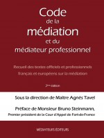 COUV-couverture-code-de-la-mediation-150x200