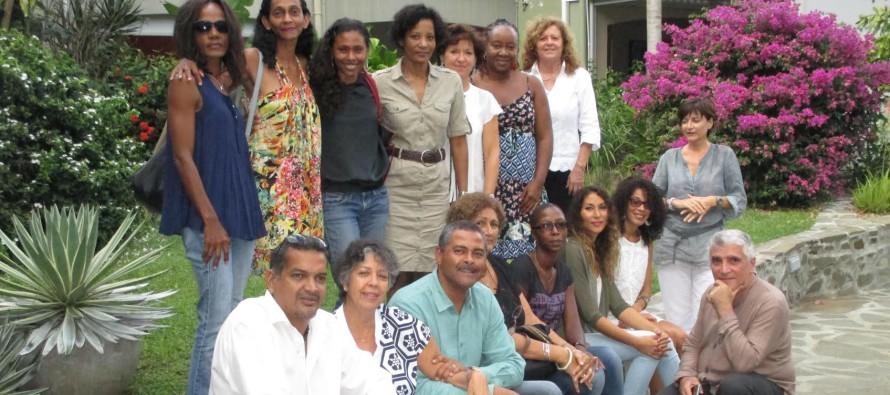 Martinique et Guadeloupe : le droit à la médiation est en marche.