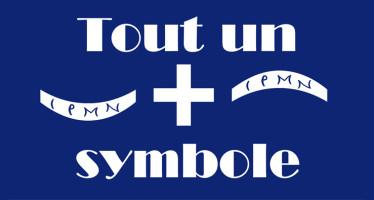 Que représente le logo de la  Chambre Professionnelle médiation et de la négociation CPMN ?