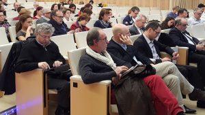 2016-01-Forum Lyon - Dialogue social 19.10.57