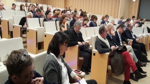 2016-01-13Forum Lyon - Dialogue social19.11.04