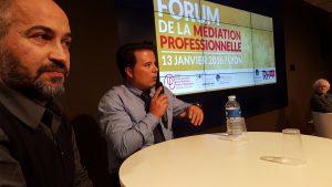 2016-01-13 Forum Lyon - Dialogue social