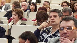 2016-01-13Forum Lyon - Dialogue social19.12.08