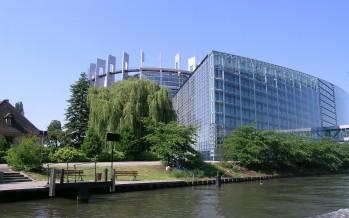 Médiateurs professionnels du Haut-Rhin et du Bas-Rhin