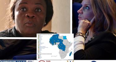 Afrique : la découverte de la médiation professionnelle