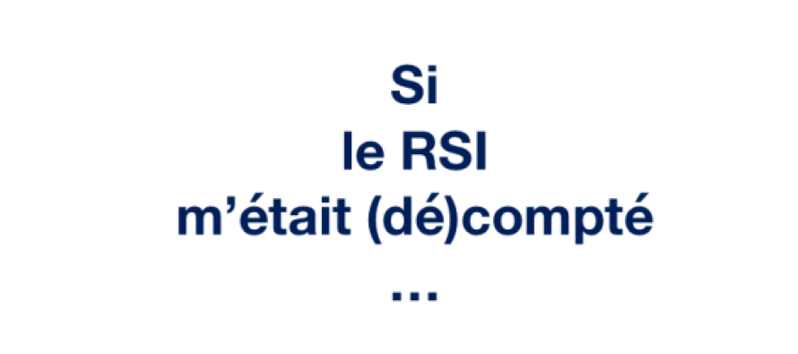 100 médiateurs au RSI ?