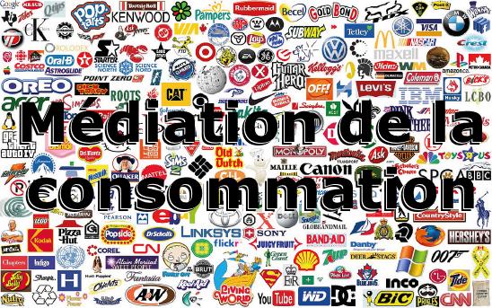 Economie l 39 officiel de la m diation - Chambre professionnelle de la mediation et de la negociation ...