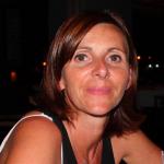 Sylvie Bergez