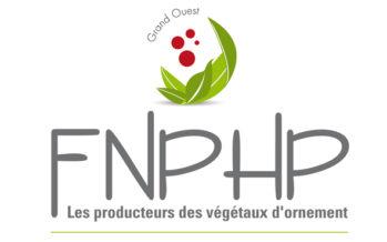 FNPHP Anjou-Maine adhère à la médiation professionnelle