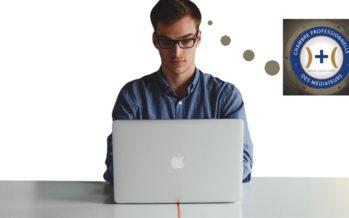 Comment et pourquoi devenir médiateur professionnel